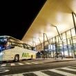 rezultatai skandinavijoje kautra paskatino isigyti autobusu