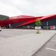 rimi parduotuveje vilniuje deformavosi grindys savininkei is rangovu priteista daugiau nei 1 17 mln eur zalos
