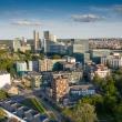 rinnvest nt isigijimui sostines snipiskese per sutelktinio finansavimo platforma pritrauke 1 mln eur