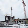 rinvest siemet i nt projektus vilniuje numato investuoti 12 mln eur