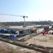 Rusija konservavuoja atominės elektrinės Kaliningrade statybą