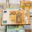 saskaitu finansavimas slysta is banku verslui nebaisios 6 ir didesnes palukanos