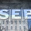 SEB turės atlyginti nuostolius klientui, sukčiams pervedusiam pinigus