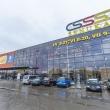 senukai apsipirko planuoja 100 mln eur investicijas