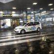 """Šiaulių bankui gali neigiamai atsiliepti """"Air Lituanica"""" ir """"Vilnius veža"""" bėdos"""