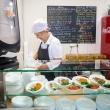siuolaikines valgyklos pietus siulo uz 1 7 eur arba nemokamai juos veza net i kita miesta