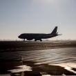 skrydziu bendroviu griuties metu small planet airlines sunkumai
