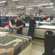 sofa brands dar karta persigalvojo investuos alytaus pramones parke