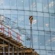 statybos eksportas auga bet statistika to nerodo