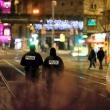 Strasbūre surengtas išpuolis pareikalavo aukų