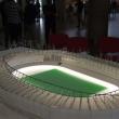 sustabdyta kauno s dariaus ir s gireno stadiono rekonstrukcija