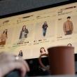 sustyguotas prekiu grazinimas skatina pirkti internete