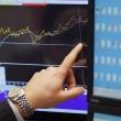 svarbiausi 2015 m finansu rinku ivykiai vz akimis