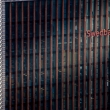 """""""Swedbank"""" Lietuvoje pelnas smuko 21%"""