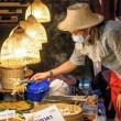 Tailandas ir Vietnamas dėl koronaviruso jau prarado apie 60% užsienio turistų