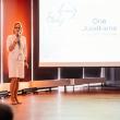Tarp 40 įtakingiausių dirbtinio intelekto lyderių – ir lietuvė