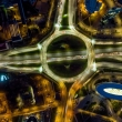 tarsos kontroles darbotvarkeje drastiski transporto pokyciai