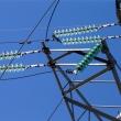 Technines sinchroninių kompensatorių pirkimo sąlygas parengs Italijos CESI