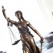 """Teismas """"Agrokoncernui"""" priteisė avansą už žlugusį vilos Birštone sandorį"""
