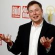 """""""Tesla"""" pasirinko vietą savo """"Gigafactory"""" statybai"""