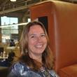 theca furniture augimo priezastis optimizuoti procesai ir nauji gaminiai