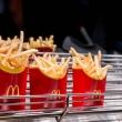 top 20 restoranu pagal 2017 uju pelna ir pajamas