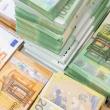 top 50 statybos ir nt operaciju imoniu siemet sumokejusiu daugiausia mokesciu
