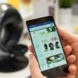 topo centras investuoja i nauja aplikacija
