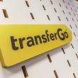 """""""TransferGo"""" pritraukė 3,4 mln. USD investiciją"""