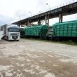 transporto ir saugojimo sektoriaus lyderiai apzvalga