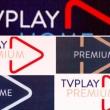 tv play baltics pavyko iregistruoti ne visus norimus prekiu zenklus