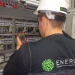 uab energus imonems energetinis efektyvumas turetu rupeti ne tik del sutaupomu pinigu