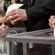Ukraina renka prezidentą