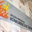 utenos siuksliu rusiavimo gamyklai leido dirbti be privataus operatoriaus