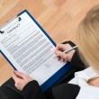 vadovo darbo sutartis i ka svarbu atkreipti demesi