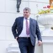 Valstybės gynimo taryba siūlo skolintis apie 30 mln. Eur, siekiant užtikrinti 2% BVP gynybai