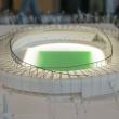versina nesutinka su 1 mln eur uzstatu kauno stadiono byloje