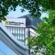 """""""Vičiūnų grupė"""" 20 mln. Eur investicijoms pasiskolino iš """"Raiffeisen Bank"""""""