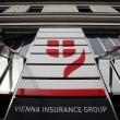 vienna insurance group tapo vienvalde bta akcininke
