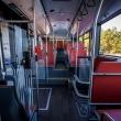 vilnius i viesaji transporta investuos 38 5 mln eur