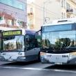 vilnius pirks 40 nauju autobusu