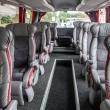 vilnius uz 1 6 mln euru pirks 10 nauju autobusu