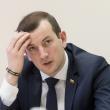 VTEK: ūkio ministras pažeidė įstatymą VTEK: ūkio ministras pažeidė įstatymą