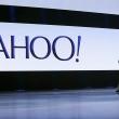 """""""Yahoo"""" verslą perka """"Verizon"""", mokės 5 mlrd. USD"""