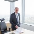 yit kausta gavo 37 mln eur uzsakyma is rimi