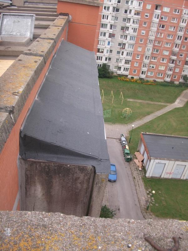 Cement Uab Lt Contact Mail: A. Žvirblio Individuali Įmonė. Contacts, Map. Rekvizitai.lt