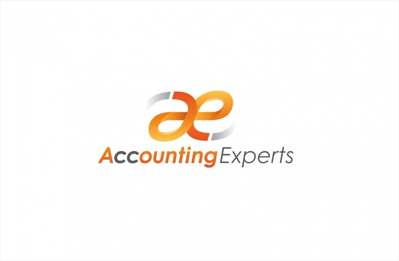 accounting experts June 8, 2015 mr rene van wyk chair of accounting experts group basel committee of banking supervision centralbahnplatz 2 ch-4002 basel switzerland.