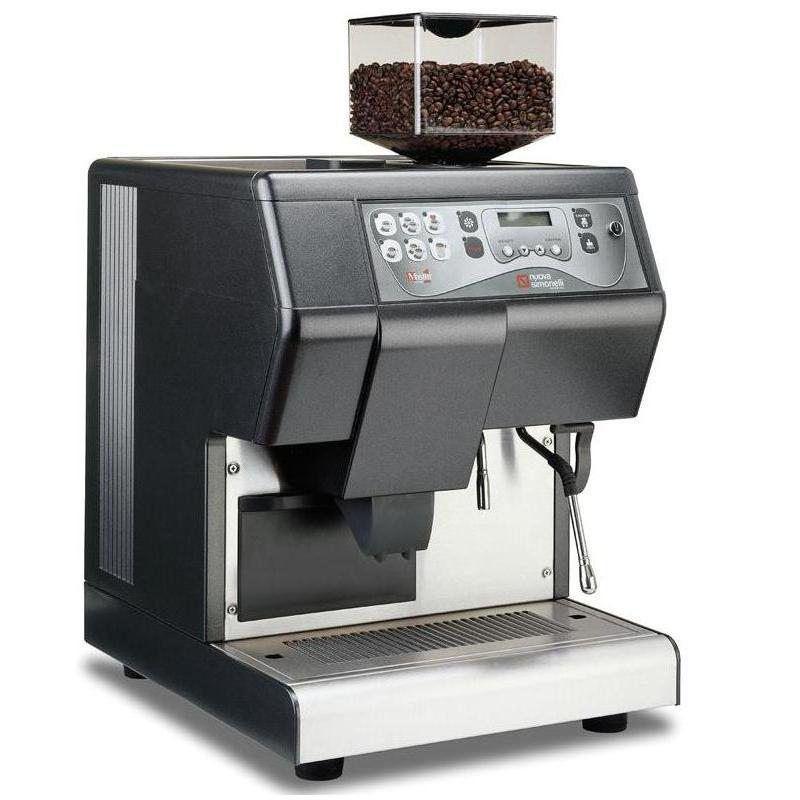 Drip reviews delonghi coffee combination espresso maker