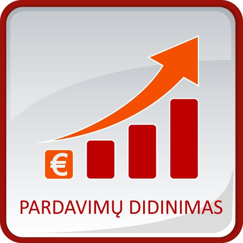 agentra marketingo valdymas agentra marketingo valdymas picture photo agentra marketingo valdymas 2222222