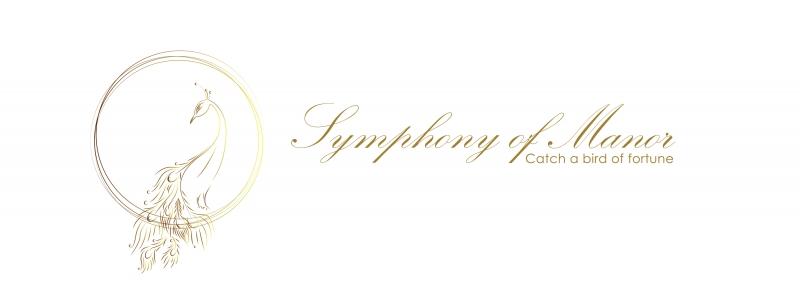 simfonijų prekybos sistema